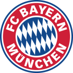Bayern M.